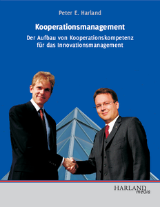 Kooperationsmanagement
