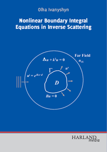 Nonlinear Boundary Integral Equations in Inverse Scattering