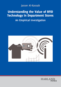 Understanding the Value of RFID Technology in Department Stores